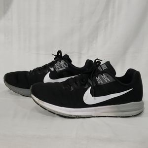 Men's Nike Zoom Structure 21